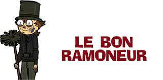 Bon ramoneur