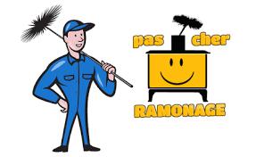 Prix ramonage